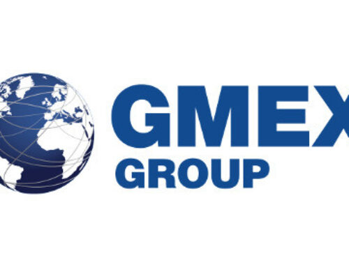 Article: GMEX Group Newsletter Q1 2021