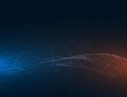Article: Labuan as a Digital Financial Services Hub