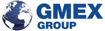 GMEX Group Logo