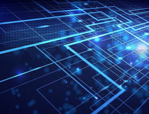 Blog: The Next Frontier in Exchange Matching Engines for Digital Trading Systems